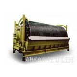 De populaire Filter van de Roterende Trommel van de Prijs van de Fabriek voor Verkoop