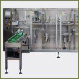 Machine de Van uitstekende kwaliteit van de Zak van het roestvrij staal