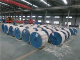 4/0AWG XLPE Eléctrica com isolamento de PVC CABO ABC de alumínio superior