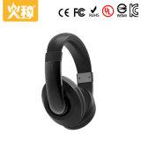 Bt30無線Bluetoothのヘッドホーン