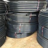 Salida de fábrica de alta calidad a bajo precio los conductos de Hpde de Telecomunicaciones por Cable
