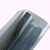 Горячая пленка подкраской окна сбывания для стеклянных декоративных пленок