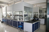 Биотин-Ghk /Biotinoyl Tripeptide-1 CAS 299157-54-3 пептида косметик