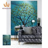 Wall Decoration Picture Mosaic (MD1102)를 위한 좋은 Painting