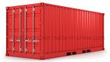 Het industriële Triplex is voor Workshop, Grote Vrachtwagen, Bus en Trein van toepassing