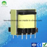 Transformateur Ee19 électronique pour le convertisseur de DC/DC