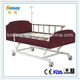 Base medica di cura di funzioni registrabili della base tre
