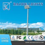 25m Hight Automatico-Lifting Mast Lighting (BDG1-25M)