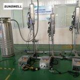 액체 질소 주입 시스템