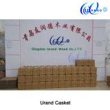 Urnes en bois de chêne des prix les meilleur marché en gros solides de la Chine