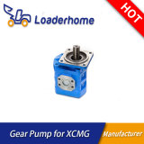 Chargeur sur roues XCMG Cbgj2100 Pièce de Rechange pour XCMG LW520; LW521
