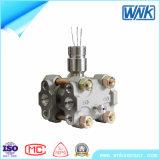 Piccolo & Medium Pressure Sensor per Non-Corrosive Gas e Liquid