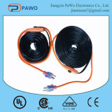 Pipe Antifreezing 12FT UL Pipe Heating Cables