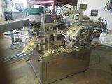 De Automatische Buis Lami die van Sunway de Lijn van de Machine maakt