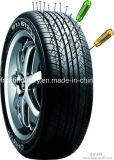 LHD verwendete den Polyurethan-füllenden Reifen, der für Steinbrüche konzipiert war