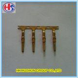 고급장교 (HS-DZ-0002)를 가진 최신 판매 연결관 단말기