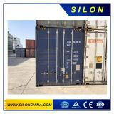 Используется 20gp 40gp 40HQ сухой транспортировочный контейнер