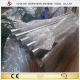 ASTM A731 Tp409L tubos sem costura em aço inoxidável/Tubo