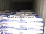 Kintanの純粋な乾燥した真空の塩25kgのPE袋