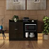 Мебель комнаты кухни обедая Sideboard