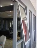 [هي غرد] تصميم حديثة ألومنيوم أستراليا ظلة معيار نافذة
