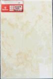 De Tegels van de muur voor Decoratie
