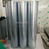 Cartucho de filtro de aceite de papel para la filtración de combustible