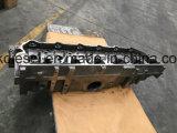 모충 /Cat. C15 Acert C18 실린더 해드는 트럭의 2237263/2239250를 드러낸다