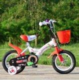Qualität Montain Typ scherzt des neuen Baumuster-2016 Fahrrad-Kind-Fahrrad