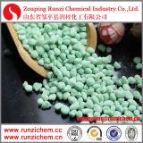 Preis-Landwirtschafts-Gebrauch-Eisensulfat/Eisengranuliertes Heptahydrats-Düngemittel des sulfat-/Feso4.7H2O