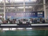 motor diesel QC2105 de la maquinaria de la ingeniería industrial de la dislocación 2.026L