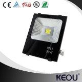 Proyectores COB/SMD 10W 20W 30W 50W 100W del LED