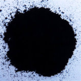 Pigment des Fabrik-Russ-N220 N330 N550 N660