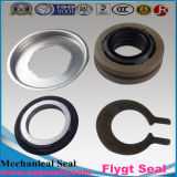 28mm Mechanical Seal voor Flygt 3101/2082/2090/2125/2140/Ready 90