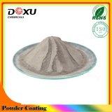 Профессиональный металлический эпоксидного полиэстера гибридный порошковое покрытие