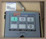 Panasonic CM402&602 Carte clé Kxfp5z1AA00