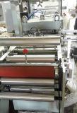 Ruban adhésif de découpage d'étiquette de la machine Zb-320 /420