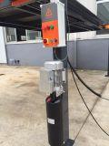 Auto-Aufzug des Pfosten-4 für Hauptgarage