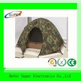 방수 자동적인 옥외 가족 집 침대 천막