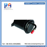 Nuovo filtro 23300-31100 da Fue di alta qualità