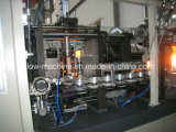 Machine van de Vorm van de Fles van de Wijn van de kruik de Blazende met Ce