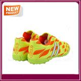 جديد نمو رياضة [إيندوور سكّر] أحذية