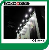 IP67 im Freien Anschlagtafel-Licht des Gebrauch-200watt LED für grosse Fahne