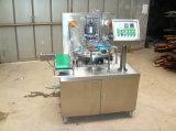 De automatische Plastic Machine van de Kop van de Kop Roterende K