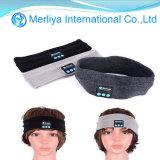 Рождественский подарок спортивные беспроводной связи Bluetooth гарнитура с головной стяжкой