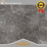 Glasig-glänzende Porzellan-Kleber-Fußboden-Fliesen für Innen- und im Freien mit SGS