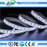 UL RoHS énumérés 2600lumen 3014 Strip Light LED souples