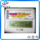 Indicateur de niveau de chlore pH Cl2 portable