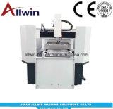 金属のための4040の型CNCのルーター機械か彫版機械