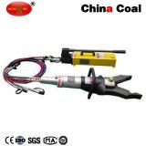 Emergency hydraulische Rettungs-Spreizer, hydraulisches Spreizer-Hilfsmittel